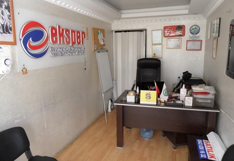 bursa-emlak-ofisi